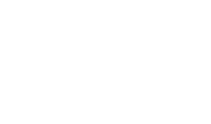 Budapest TRANSFER_eng